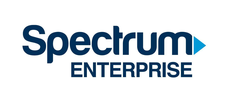 Spectrum Enterprise Logo
