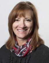 Mary Jo Fresch